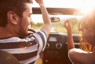 Co jest bardziej opłacalne dla Twojej firmy - zakup samochodu czy jego leasing?