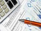Kwota wolna od podatku w 2019