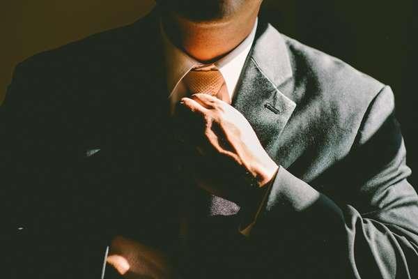 Rozmowa kwalifikacyjna nie musi być straszna, czyli krótko o sztuce autoprezentacji podczas rekrutacji