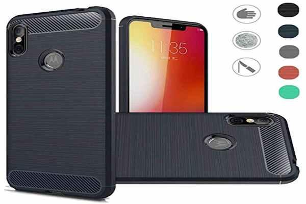 Motorola P30 Play - specyfikacja