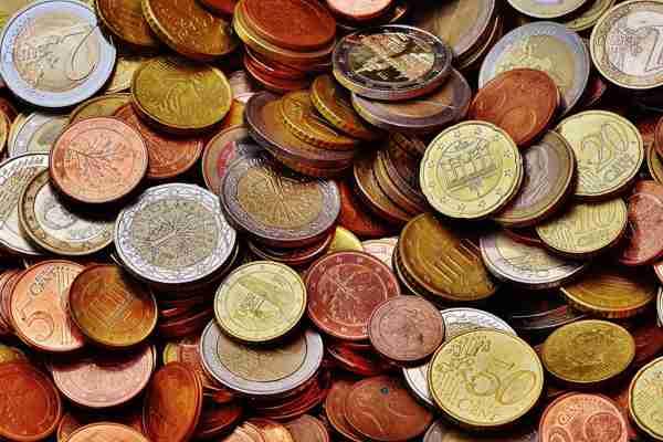 Co się dzieje z przedawnionymi długami?