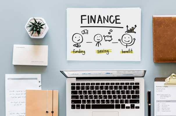 Czym się różni inwestowanie od oszczędzania
