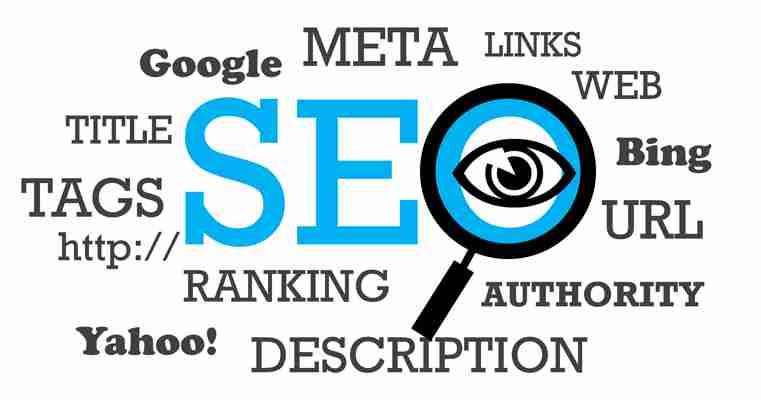 Dlaczego autorytet domeny jest istotny w pozycjonowaniu i jakie czynniki wchodzą w jego skład
