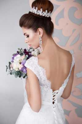 Jaką biżuterię założyć na swój ślub