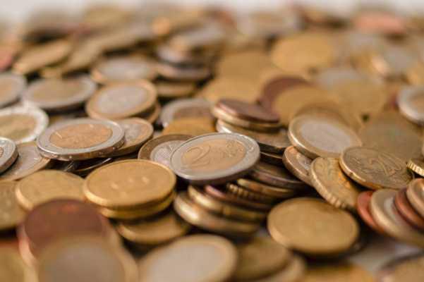Jak szybko uzyskać pieniądze na ważny cel