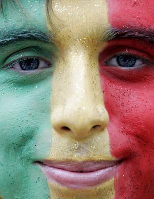 Portugalczyk