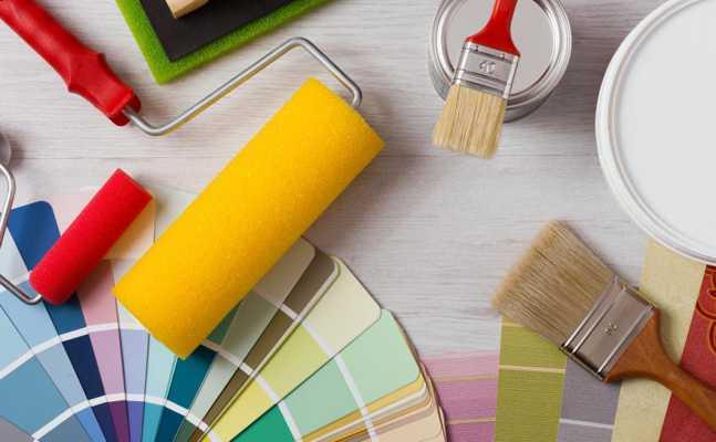 W jaki sposób uzyskać pieniądze na remont mieszkania