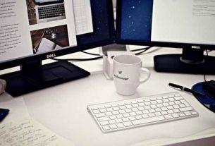 Na czym polega usługa wirtualnego biura?