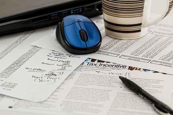 Jakie są najważniejsze punkty umowy kredytowej?