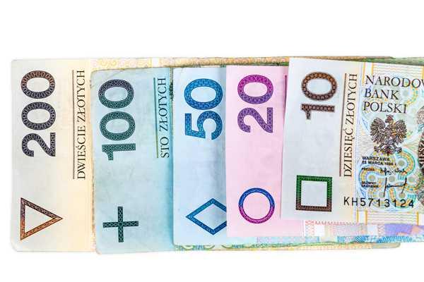 zainteresowanie pożyczkami pozabankowymi