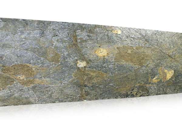 Płytki kamienne z granitu i marmuru. Jak wykorzystać je we wnętrzach?