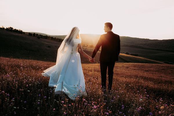 Dlaczego warto zorganizować wesele na kaszubach