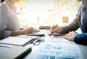 Ile kosztuje prowadzenie księgowości przez biuro rachunkowe?
