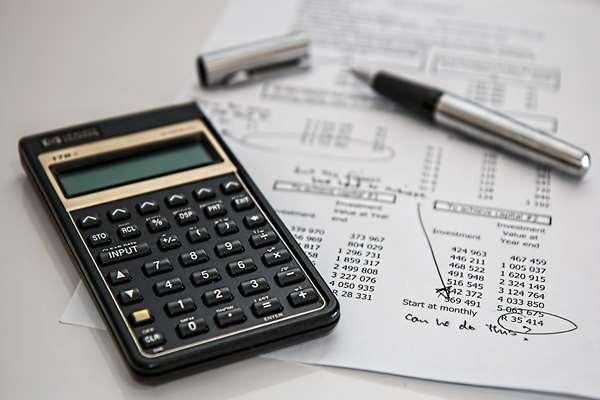 Kredyt konsolidacyjny - opinie o ofertach