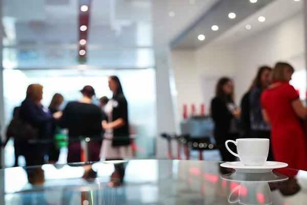 Event marketing - Twój największy sprzymierzeniec w biznesie