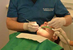 Implanty. Przeciwwskazania i charakterystyka