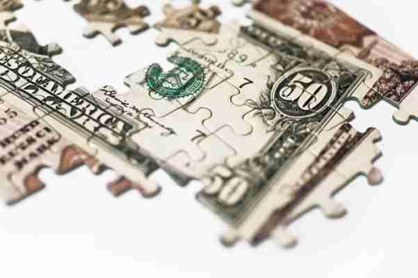 Chwilówki bez zaświadczeń o dochodach