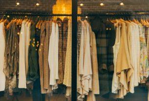 Elegancka odzież damska - wszystko w jednym miejscu