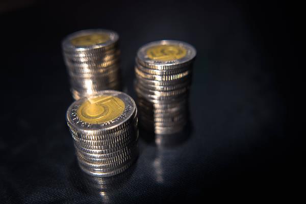 Oferta współczesnych firm pożyczkowych: co warto o tym wiedzieć?