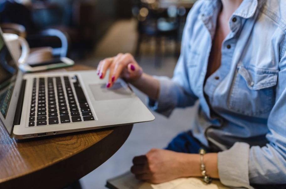 Booste zapewnia finansowanie rozwoju właścicielom sklepów internetowych