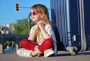 Co warto wiedzieć na temat wymogów stawianych szkolnym wycieczkom autokarowym?