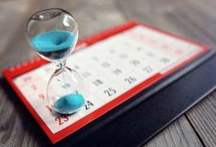 Kalendarz za grosze