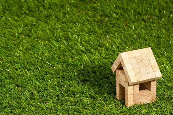 Pożyczka pod zastaw nieruchomości dla osób zadłużonych