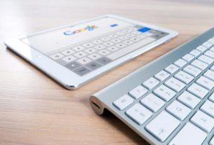 Chcesz, by Twoja strona była pierwsza w Google?