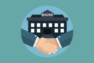 Jak wybrać najlepsze konto bankowe?