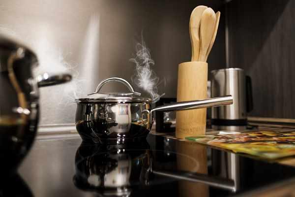 Zaopatrzenie gastronomii w najpotrzebniejsze urządzenia