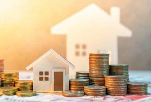 Kredyty mieszkaniowe. Czym jest wkład własny?