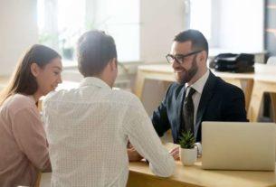 Jak uzyskać kredyt na założenie firmy?
