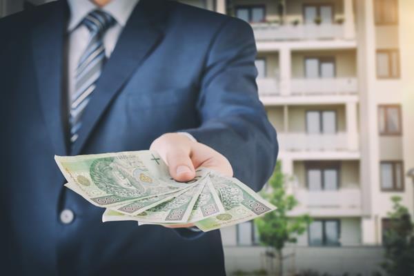 Jak obliczyć ratę kredytu hipotecznego