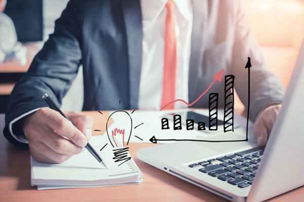Księgowy Dębica — jak znaleźć kompleksowe usługi biura rachunkowego?