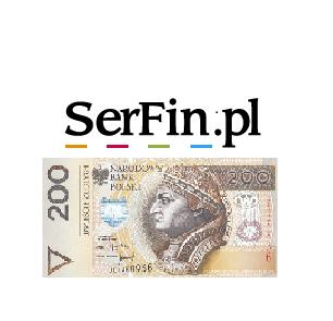SerFin.pl