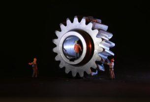 Dlaczego warto rozważyć niestandardową umowy serwisową swoich wag przemysłowych?