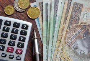Zaległości kredytowe i pozakredytowe Polaków. Co mówią o nas liczby?