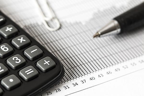 Bilans przedsiębiorstwa – wszystko co powinieneś wiedzieć na temat rachunku zysków i strat