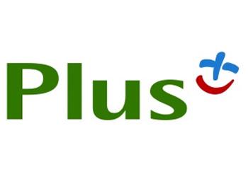 Polkomtel / Plus GSM