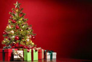 Odpowiednio dobrane prezenty na Mikołajki kluczem udanej i miłej niespodzianki