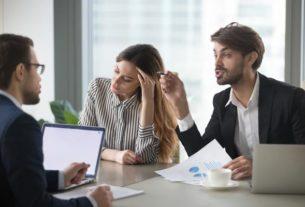 Odmowa kredytu hipotecznego – sprawdź, co może być przyczyną