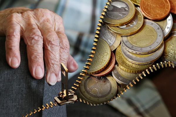Prywatne ubezpieczenie emerytalne – czy naprawdę jest potrzebne?