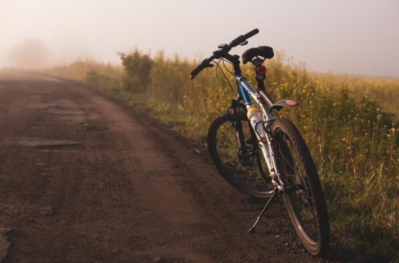 Jak wysłać rower kurierem do klienta?
