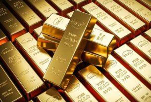 Zalety i wady inwestowania w złoto