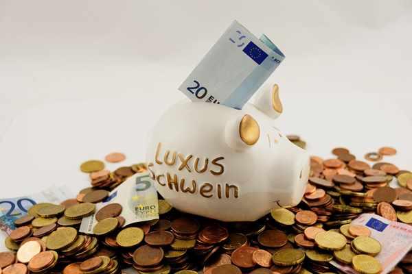 Pożyczki pod zastaw nieruchomości - jak to wygląda?
