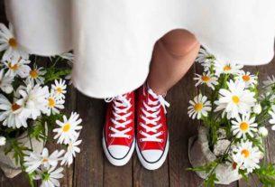 5 pytań, które powinniście zadać swojemu przyszłemu kamerzyście ślubnemu