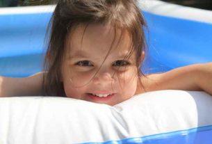 Jak przygotować się do wyjazdu na wakacje z dzieckiem?