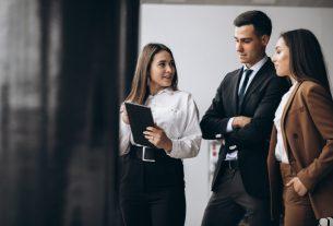 Unieważnienie umowy kredytowej - skorzystaj z wyspecjalizowanej kancelarii frankowej
