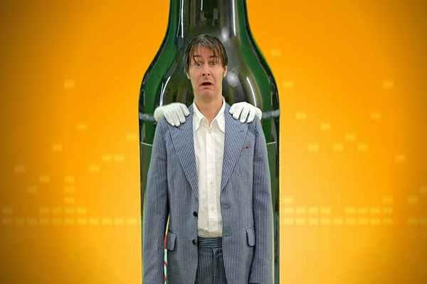 Czy warto zmuszać alkoholika do leczenia?