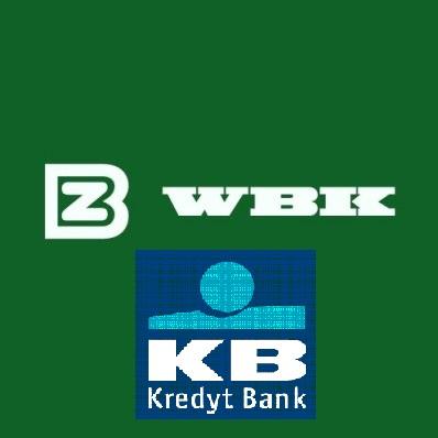 BZ WBK / Kredyt Bank